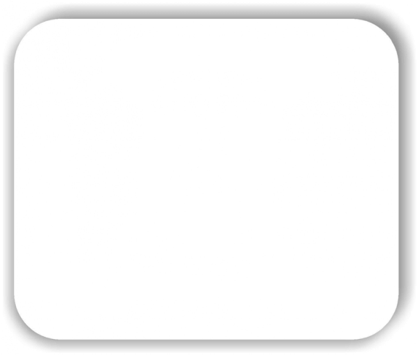 Wandtattoo - Hunde - Greyhound - ohne Rassename