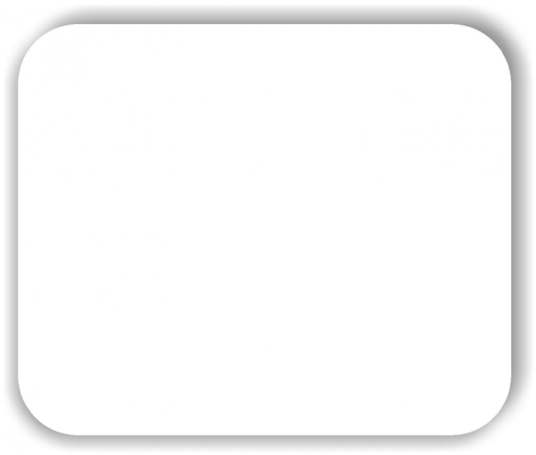 Wandtattoo - Hunde - Rhodesian Ridgeback