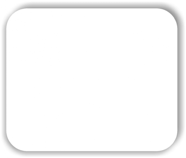 Wandtattoo - Hunde - Vizsla