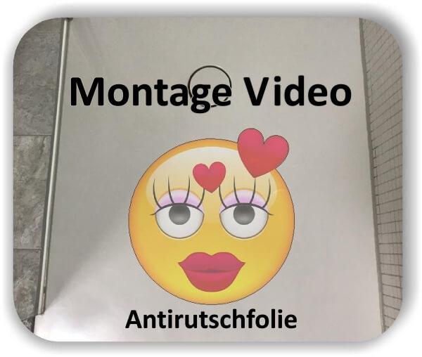 montage-antirutschfolieUIgPMTar8qKg5