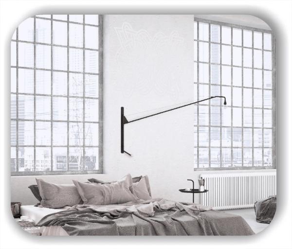 Wandtattoo - Geltic Design - Motiv 52