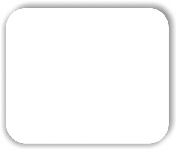Wandtattoo - Hunde - Chihuahua Variante 4 - ohne Rassename