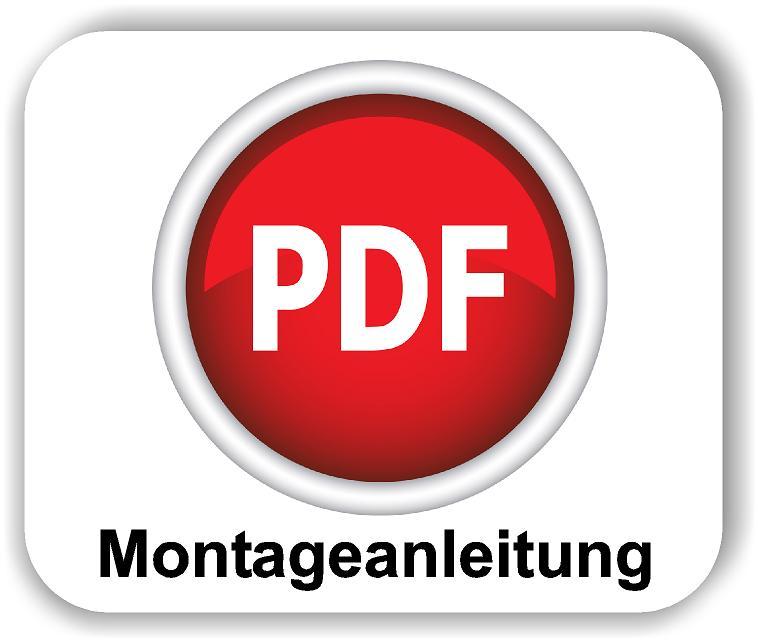 montage-pdf