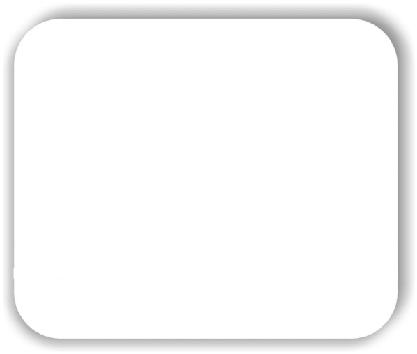 Wandtattoo - Hunde - Pomeranian Variante 4 - ohne Rassename