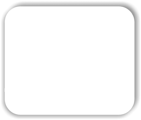 Wandtattoo - Hunde - Boxer Variante 4 - ohne Rassename
