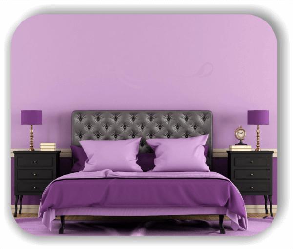 Wandtattoo - Schnörkel Design - ab 60 x 20 cm - Motiv 31