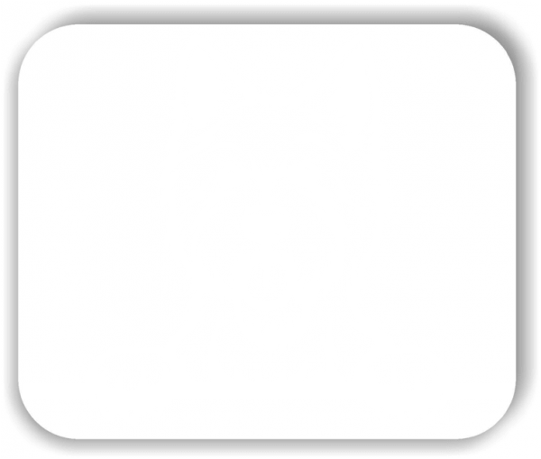 Wandtattoo - Hunde - West Highland Terrier - ohne Rassename