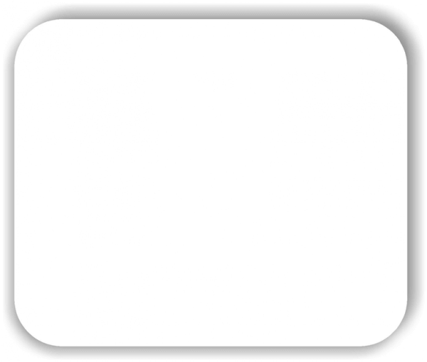 Wandtattoo - Hunde - Malinois Variante 1