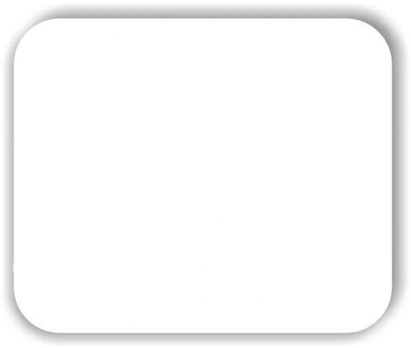 Wandtattoo - Hunde - Papillon - ohne Rassename