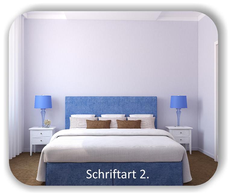 Online Shop Ich Liebe Dich Bis Zum Mond Wandtattoos 145 Farben