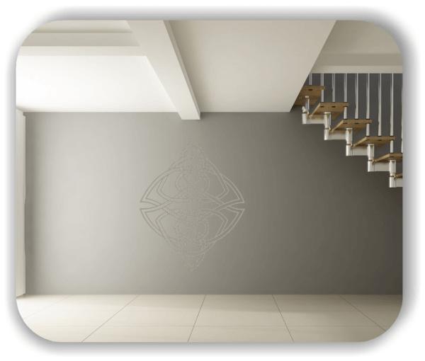 Wandtattoo - Celtic Design - Motiv 82