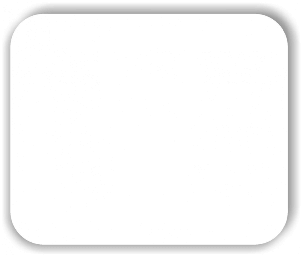 Wandtattoo - Hunde - Deutsche Dogge - ohne Rassename