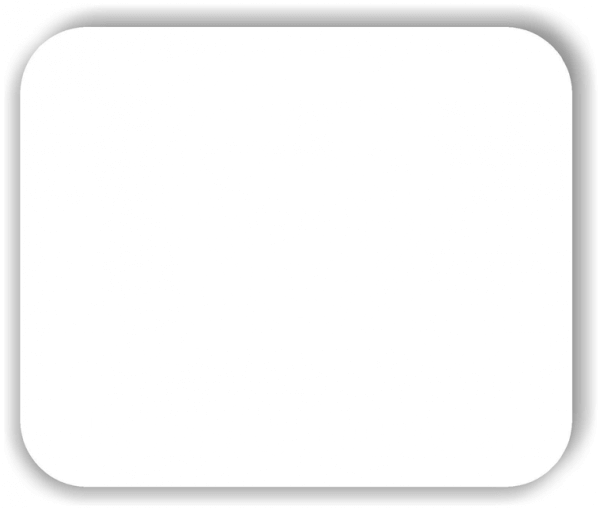 Wandtattoo - Hunde - Labrador Retriever Variante 1