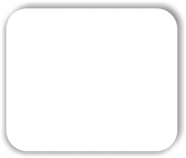Wandtattoo - Hunde - Whippet Windhund