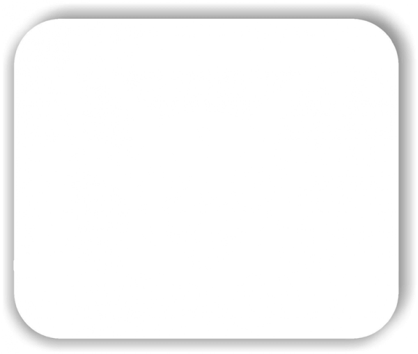 Wandtattoo - Hunde - Chihuahua Variante 3 - ohne Rassename