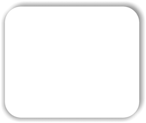 Wandtattoo - Hunde - Golden Retriever Variante 4 - ohne Rassename