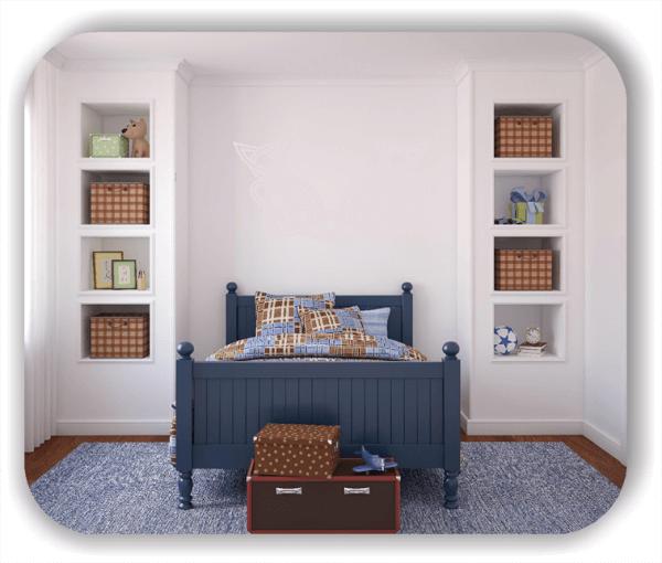 Wandtattoo - Geltic Design - Motiv 35