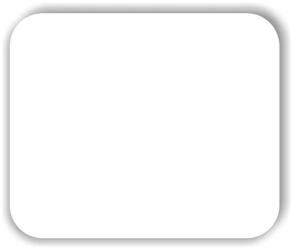 Wandtattoo - Hunde - Golden Retriever Variante 1