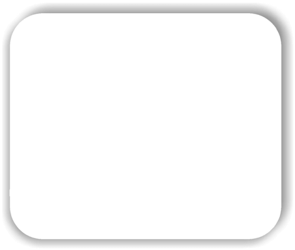Wandtattoo - Hunde - Siberian Husky - ohne Rassename