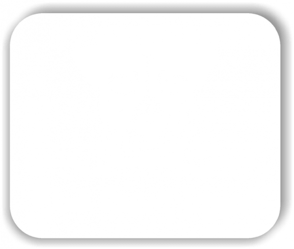 Wandtattoo - Hunde - Jack Russell Terrier Variante 1