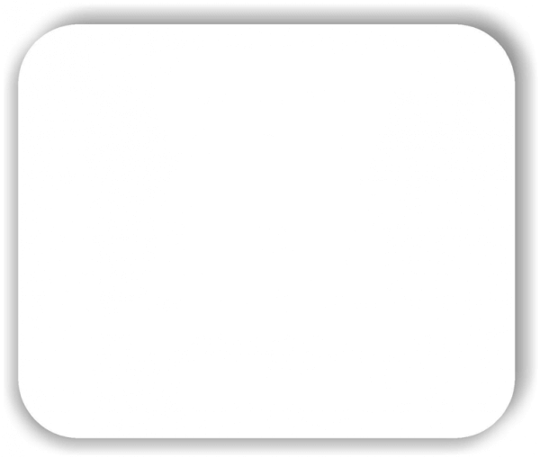 Wandtattoo - Hunde - Bullmastiff