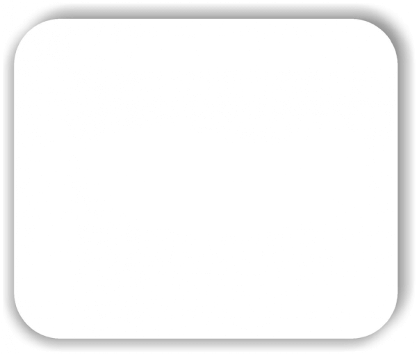 Wandtattoo - Federn - VPE: 1 Stück - Motiv 6