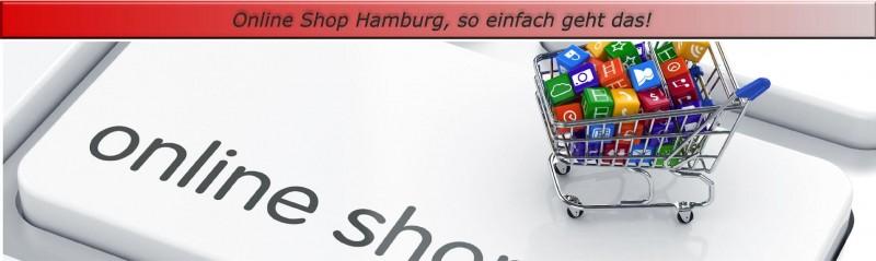 media/image/banner-shopware4eFD9BpsR81vO.jpg