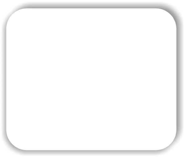 Wandtattoo - Hunde - Dobermann Variante 3 - ohne Rassename
