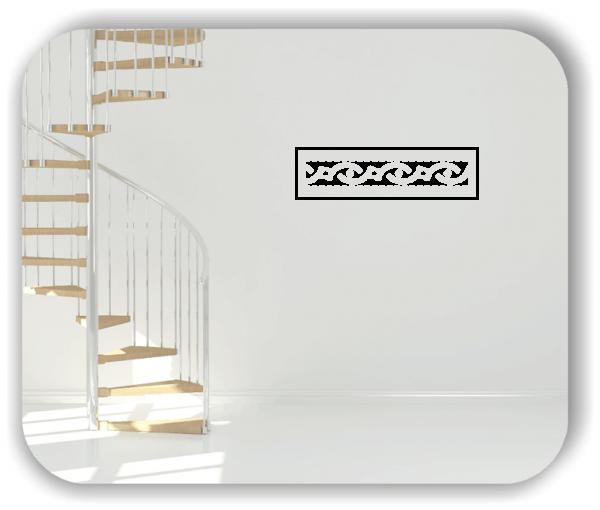 Wandtattoo - Mexican Design - Motiv 58