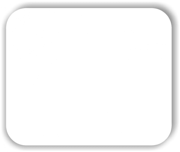Wandtattoo - Hunde - Colli