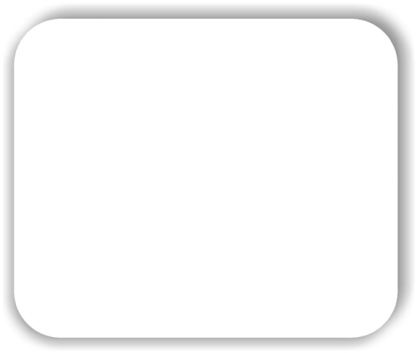 Wandtattoo - Hunde - American Pit Bull Terrier
