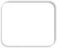 Wandtattoo - Hunde - Französische Bulldogge Variante 3 - ohne Rassename