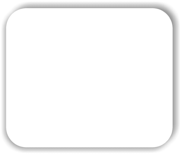 Wandtattoo - Hunde - English Pointer
